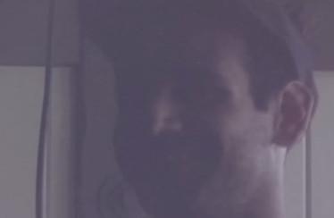 "Alex Bleeker and the Freaks – ""Sealong Hair"""