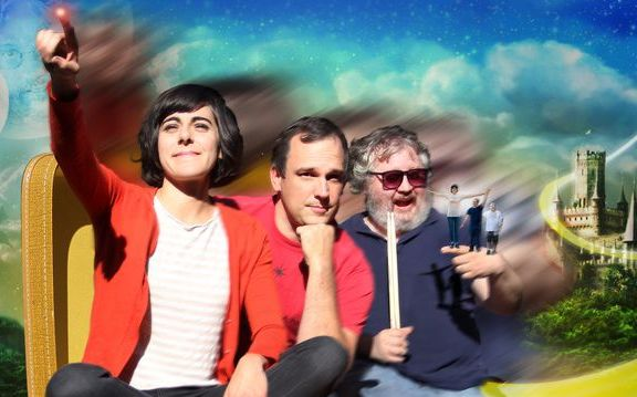 "Wimps – ""Old Guy"""