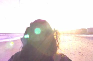 "Beach Slang – ""Bad Art & Weirdo Ideas"""