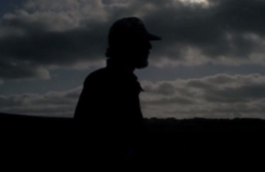 """Robert Stillman – """"As He Walked Into the Field"""""""