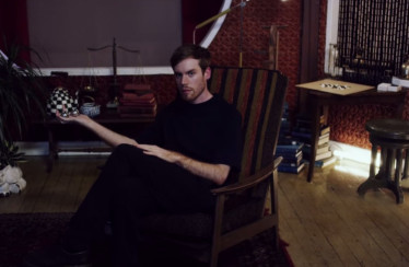 "Wild Nothing – ""To Know You"" , ""TV Queen"""
