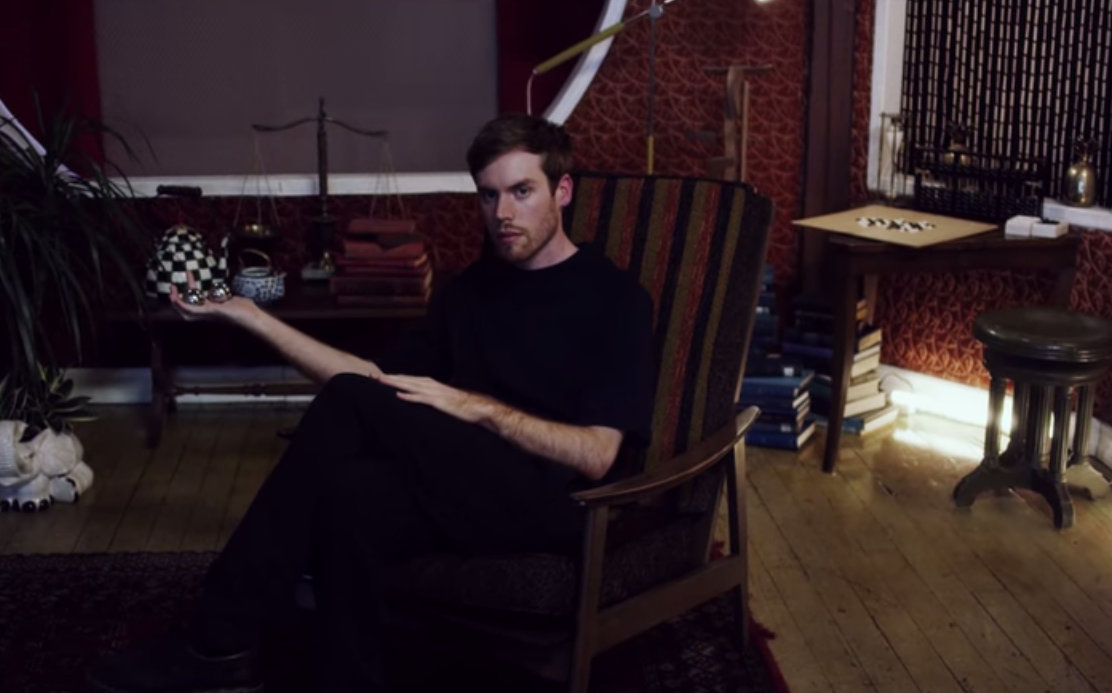 """Wild Nothing – """"To Know You"""" , """"TV Queen"""""""