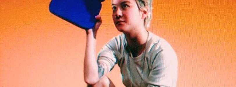 "Japanese Breakfast – ""In Heaven"""