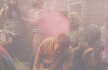 "The Crookes – ""The World Is Waiting"""
