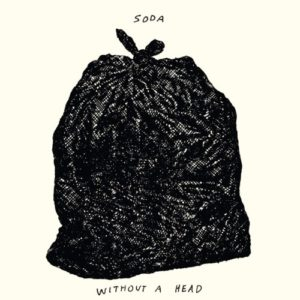 Without a Head EP