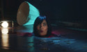 """Thao & The Get Down Stay Down – """"Astonished Man"""""""