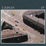 C Duncan – EP