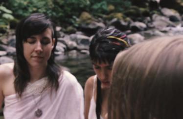 "Johanna Warren ft. STONEHOLDER – ""Great Lake"""