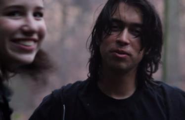 """Alex G – """"Mud"""""""