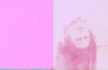 "Tim Hecker – ""Black Phase"""