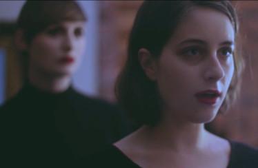 """Memoryhouse – """"Sarah"""""""