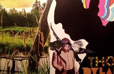 """Neil Hagerty & The Howling Hex – """"Colfax West"""""""