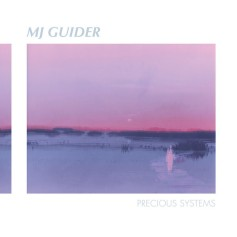 MJ Guider – Precious Systems
