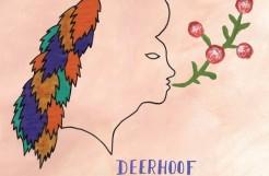 Deerhoof – The Magic
