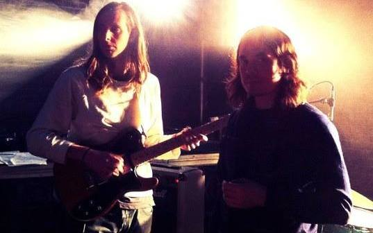 """Drakkar Nowhere – """"Higher Now"""" (featuring Ned Doheny)"""
