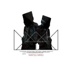 Mats Mixu – LP 1