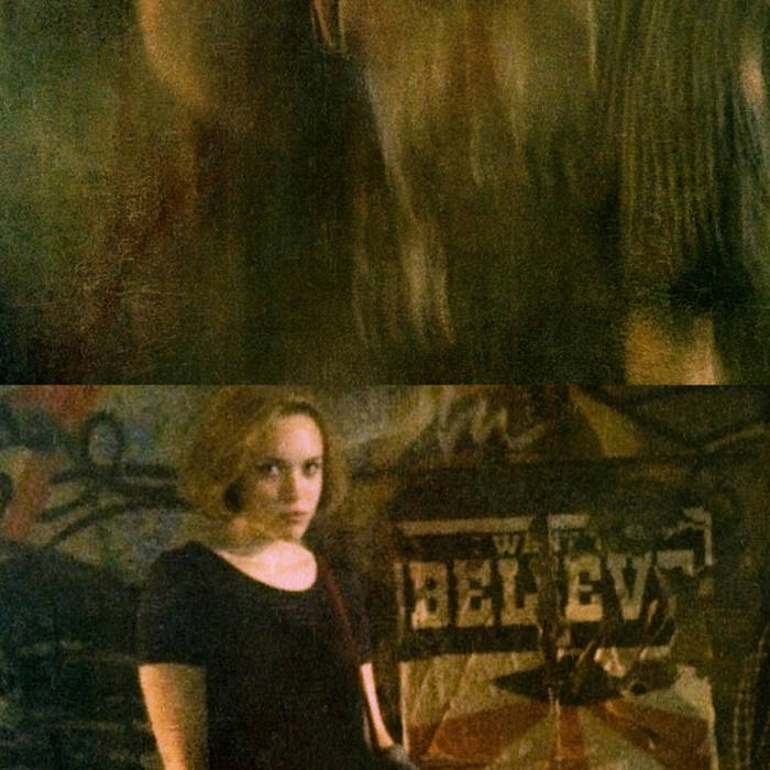 Soccer Mommy – 'For Young Hearts'