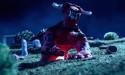 "Deerhoof – ""The Devil And His Anarchic Surrealist Retinue"""