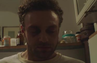 "The Amazing – ""Ambulance"""