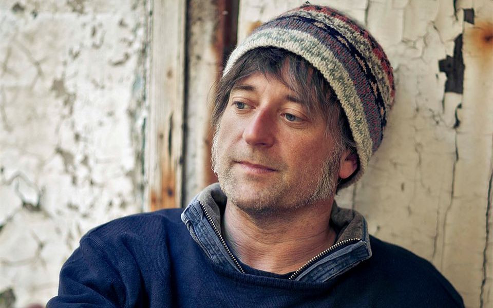 """King Creosote – """"You Just Want"""""""