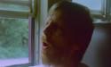 """Luke Roberts – """"Silver Chain"""""""