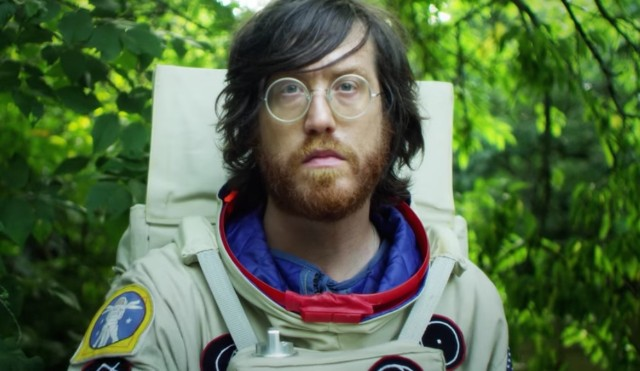 "Okkervil River – ""The Industry"""
