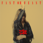 Fast or Feast