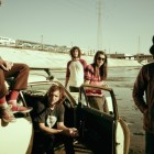 "The Growlers – ""City Club"""