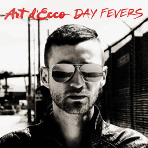 day-fevers