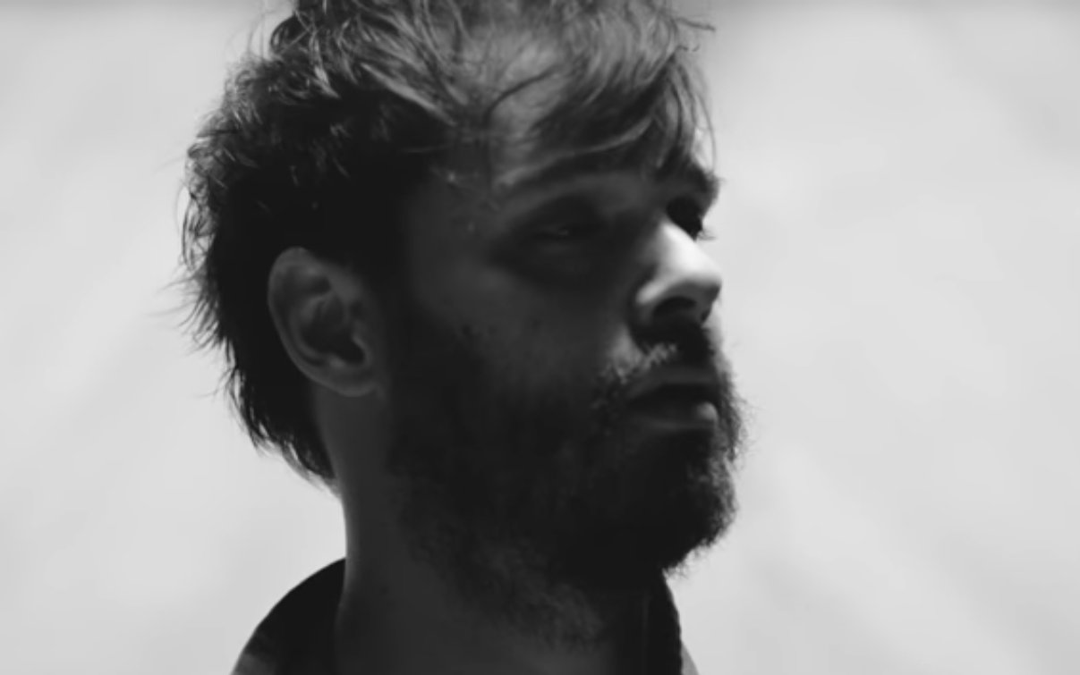 """Dirty Projectors – """"Keep Your Name"""""""