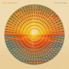 Light Fantastic – Out of View