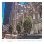 ten-hymns-from-my-american-gothic