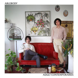 adult-contemporaries
