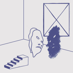 Nail Polish – Authentic Living