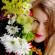 """Joanna Newsom – """"Make Hay"""""""