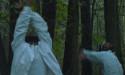"""Black Marble – """"Woods"""""""