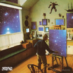STRFKR – Being No One, Going Nowhere