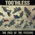 pace-of-the-passing