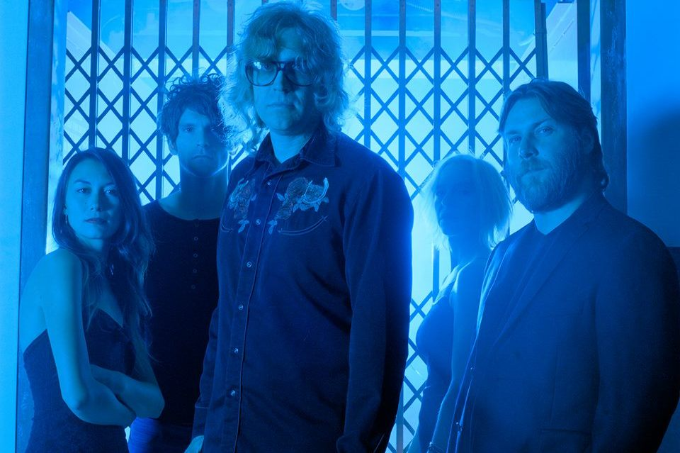 """The Besnard Lakes – """"Laura Lee"""""""