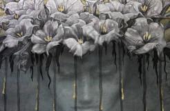 Worm Ouroboros – What Graceless Dawn