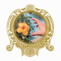 Grails – Chalice Hymnal
