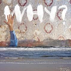 WHY? – Moh Lhean