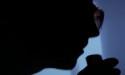 """Trance Farmers – """"Shadowy"""""""