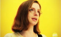 """Stef Chura – """"Spotted Gold"""""""