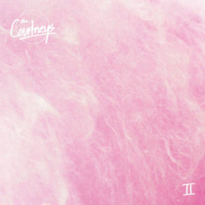 the-courtneys-ii