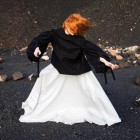 """Goldfrapp – """"Anymore"""""""