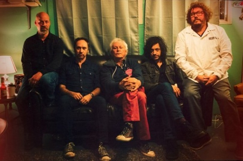 "Guided By Voices – ""Just To Show You"""