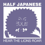 hear-the-lions-roar