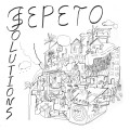 jepeto-solutions