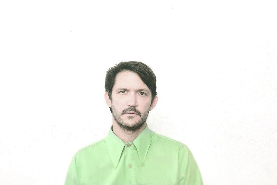 """Tim Kasher – """"An Answer for Everything"""""""